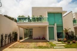 Carmel Design - More em um duplex de luxo!CA0548