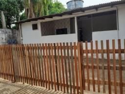 Casa com 1 quarto (suite) no Jardim Santarém