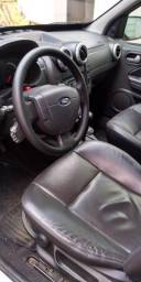 Ford Ecosport 2008 XLT aut. completo - 2008