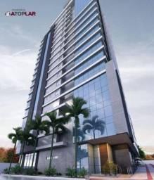 Cobertura à venda, 250 m² por R$ 2.700.000,00 - Pioneiros - Balneário Camboriú/SC