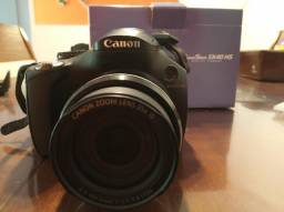 Camera Canon SX40 HS