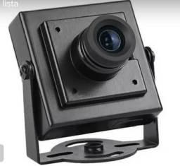 Mini cameras 50