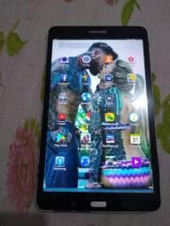 Abaixei Vendo Tablete Samsung Barato