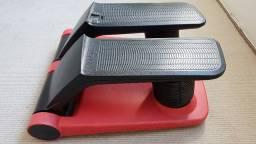 Air Climber Power System - Fitness e Musculação