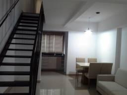 Apartamento/Duplex/Ribeirania/ direto com proprietário