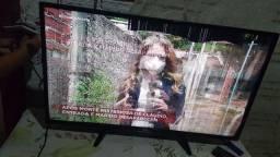 TV AOC 32