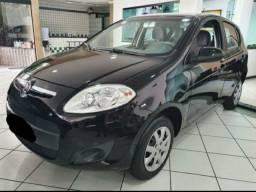Fiat Pálio 2016 parcelado