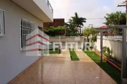 LC119F - Casa 3 dormitorios - Praia Canto Grande - Bombinhas/SC