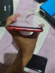 Asus aceito trocas com volta da pessoa se for iPhone agente conversa