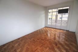 Apartamento 3 quartos à venda, 3 quartos, Centro - Belo Horizonte/MG