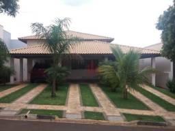 Casa com 3 dormitórios à venda, 250 m² por R$ 803.000 - Portal das Estrelas I - Boituva/SP