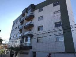 Apartamento com 2 quartos para alugar, 69 m² por R$ 800/mês - Jardim Glória - Juiz de Fora