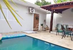 Casa com 3 dormitórios à venda, 200 m² por R$ 680.000 - Vila Liberdade - Presidente Pruden