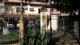 Casa à venda com 3 dormitórios em Ipanema, Porto alegre cod:9928875