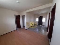 Sobrado com 3 dormitórios para alugar, 85 m² por R$ 1.650,00/mês - Piratininga - Niterói/R
