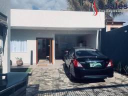 Linda Casa com 3 Suítes na Colonia Agricola Samambaia (Vicente Pires)