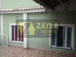 2 casas a venda em Pavuna