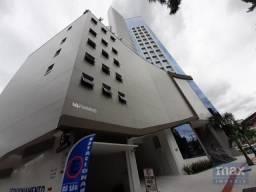 Escritório para alugar em Pioneiros, Balneário camboriú cod:7140