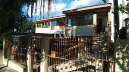 Casa à venda com 5 dormitórios em Jardim sabará, Porto alegre cod:OT6129