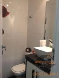 Apartamento com 4 dormitórios à venda, 150 m² por R$ 1.196.000,00 - Vila Maria Alta - São