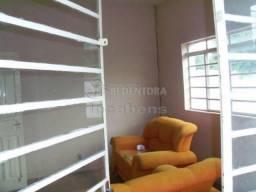 Casa à venda com 3 dormitórios em Vila curti, Sao jose do rio preto cod:V6647