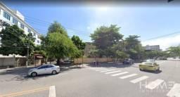 Apartamento com 2 dormitórios à venda, 52 m² por R$ 175.000 - Freguesia (Jacarepaguá) - Ri
