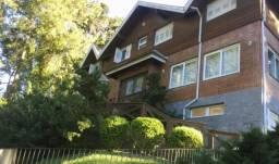 Casa à venda com 5 dormitórios em Planalto, Gramado cod:JA7