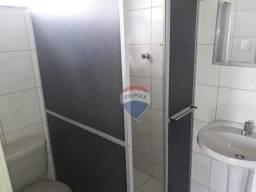 Apartamento com 3 dormitórios para alugar, 105 m² por R$ 800,00/mês - Heliópolis - Garanhu