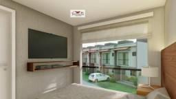 Casa em Condomínio para Venda em Ipitanga Lauro de Freitas-BA