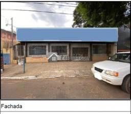 Apartamento à venda com 1 dormitórios em Centro, Nova esperança cod:CO16734