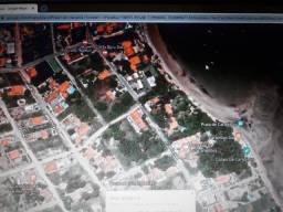 Terreno à venda em Jacuma, Conde cod:V1951