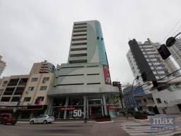 Escritório para alugar em Centro, Balneário camboriú cod:6933