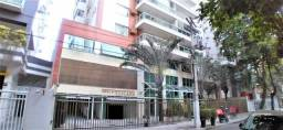 Apartamento com 3 dormitórios para alugar, 120 m² - Icaraí - Niterói/RJ