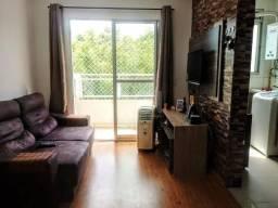 Apartamento à venda com 2 dormitórios em Morro santana, Porto alegre cod:OT7511