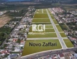 Terreno à venda em Hípica, Porto alegre cod:LU431593