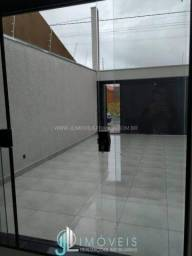 Casa para Venda em Franca, Residencial Irineu Zanetti, 3 dormitórios, 1 suíte, 1 banheiro,