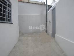 Casa à venda com 3 dormitórios em Santa lucia, Divinopolis cod:27165