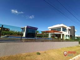 Casa com 4 dormitórios à venda, 400 m² por R$ 1.790.000,00 - Condomínio Sonho Verde - Lago