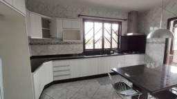 Apartamento para alugar com 2 dormitórios em Boa vista, Joinville cod:09394.001