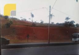 Terreno à venda, 16000 m² por R$ 16.000.000,00 - Chácara Portal das Estâncias - Bragança P