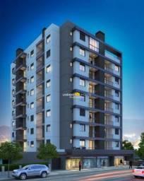 Apartamento com 1 dormitório à venda, 45 m² por R$ 244.000,00 - Florestal - Lajeado/RS