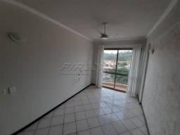 Apartamento para alugar com 1 dormitórios em Ribeirania, Ribeirao preto cod:L52052