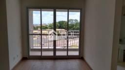 Apartamento para alugar com 3 dormitórios cod:AP003291