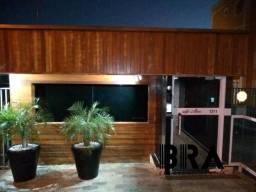 8110 | Apartamento à venda com 2 quartos em PQ TARUMÃ, MARINGÁ