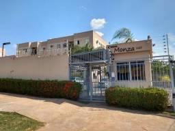 Apartamento para alugar com 2 dormitórios em Parque das nacoes, Cuiaba cod:23874