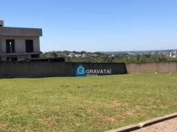 Terreno à venda, 200 m² por R$ 175.000 - Reserva do Arvoredo - Gravataí/RS