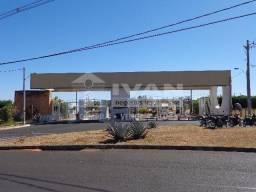 Casa de condomínio à venda com 2 dormitórios em Jardim califórnia, Uberlândia cod:28006