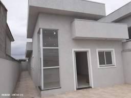 Casa para Venda em Cajamar, Portais (Polvilho), 3 dormitórios, 1 banheiro, 1 vaga