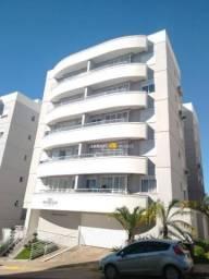 Kitnet com 1 dormitório para alugar, 26 m² por R$ 1.180,00/mês - Universitário - Lajeado/R