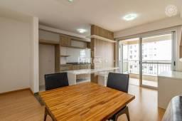 Apartamento para alugar com 2 dormitórios em Ecoville, Curitiba cod:1325